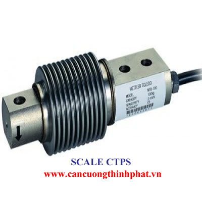 Load cell VLC106 - VMC - USA