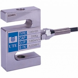 Load Cell UBS - UTE