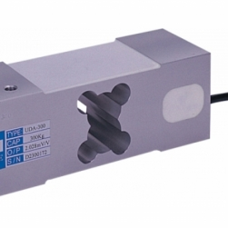 Load Cell UDA - UTE