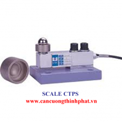 Load Cell UDS - M1