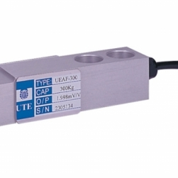 Load Cell UEAF - UTE