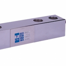 Load Cell UES - UTE