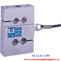 Load Cell UNS - UTE