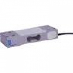 Load Cell URA - UTE
