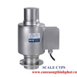 Load cell BM14G ZEMIC