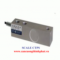 Load cell H8C ZEMIC
