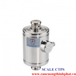 Load cell HPC Zemic