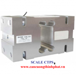 Load cell L6E ZEMIC