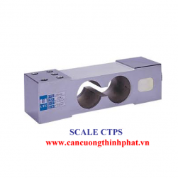 Load cell UFS - UTE