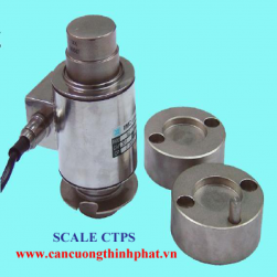 Load cell VLC 123 VMC