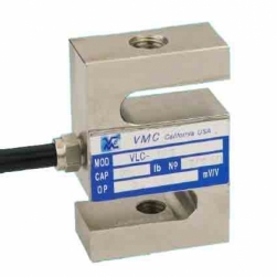 Load cell VMC VLC - 110S