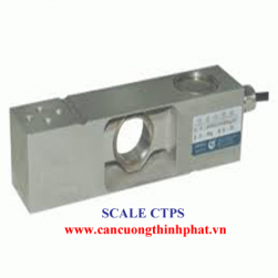Load cell ZEMIC BM6E