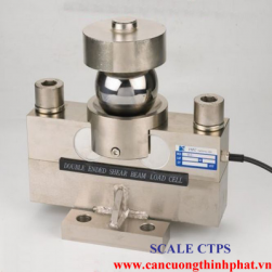 Load cell  VMC - VLC - A121