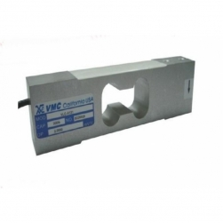 Load cell  VMC - VLC - 134