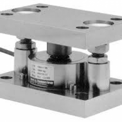 Load cell H2F